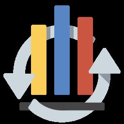 ペイメント マーケッティングプラットフォーム Seeds ベスカ株式会社 決済端末からペイメントプラットフォームまで